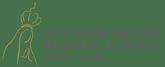 Sanktuarium Narodowe Matki Bożej Fatimskiej w Zakopanem